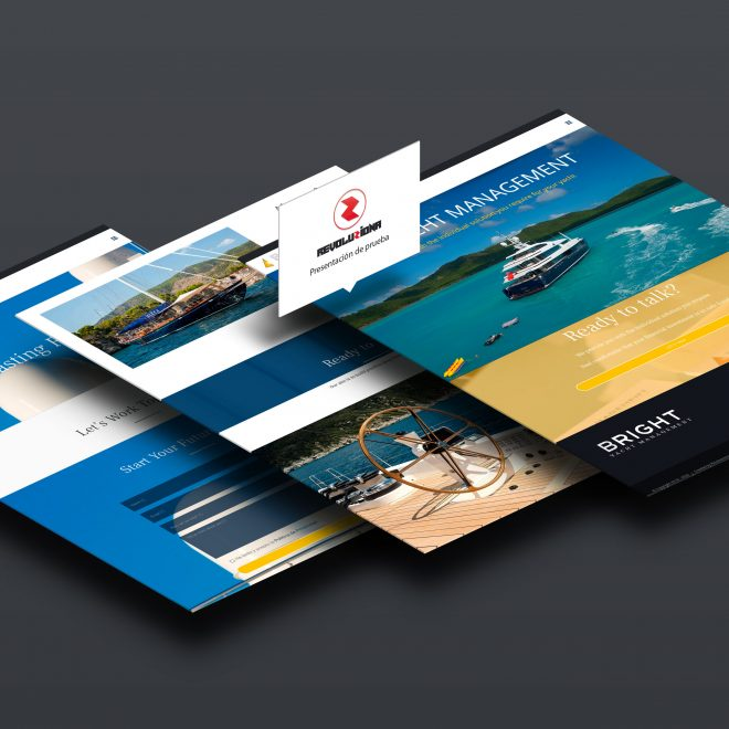 Mock-up-PARA-PORTFOLIO-Bright-Yacht