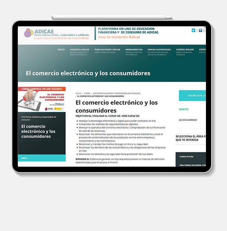 boxed-mockup-curso-ecommerce-adicae