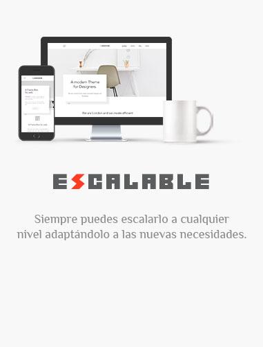 banner-vertical-web-escalable